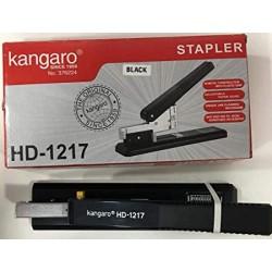 Stapler HD-1217