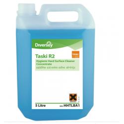 Taski R2 Surface cleaner 5 Ltr