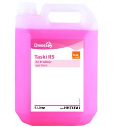 Taski R5, Air Freshener 5 Ltr
