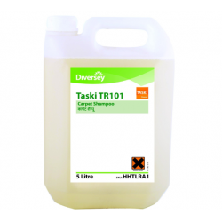 Taski TR101, 5 Ltr