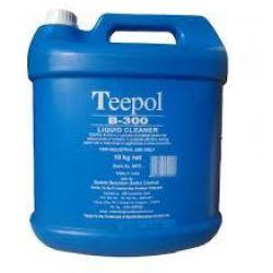 Teepol 10 Ltr