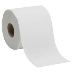 Toilet Roll 100 Pulls