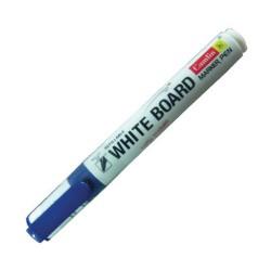 Whiteboard Marker Pen, Blue