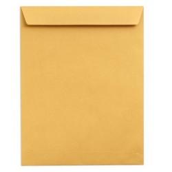 Yellow Envelop A4