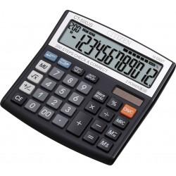 Calculator CT-500JS