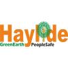 Haylide