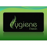 Hygiene Fresh