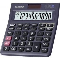 Calculator MJ-100D
