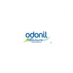 Odonil