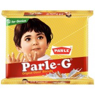 Biscuit Parle G MRP 5(Pack of 144)