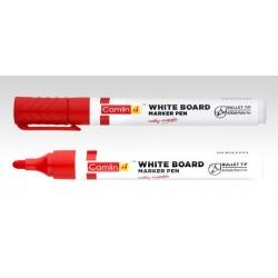Whiteboard Marker Pen, Red